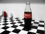 coke habit 3