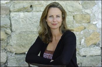 Michelle Shephard